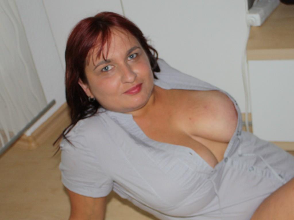 cam nackt pornos reife frau